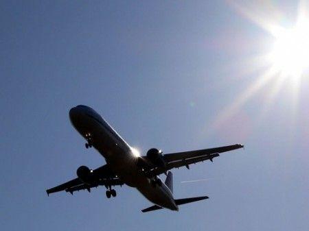 inquinamento industria civile aerea accordo