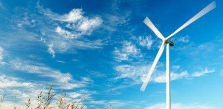 Vestas pronta a vendere nuove turbine maggiormente efficienti