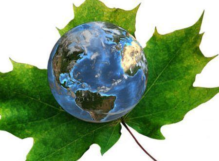 sostenibilita ambientale province italiane