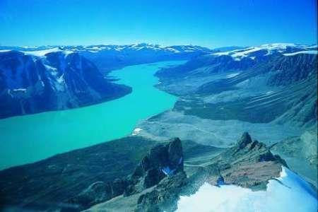 Sviluppo sostenibile, quanto costa la lotta al cambiamento climatico