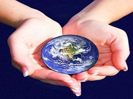 sviluppo sostenibile onu nuovo organismo