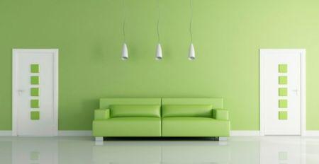 sviluppo sostenibile soggiorno ecologico