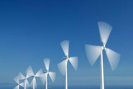 unione europe energie rinnovabili emissioni