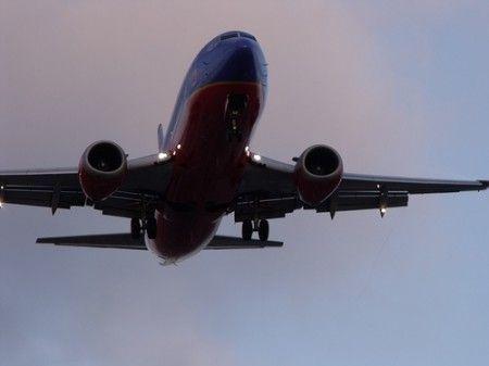 Anche Sasol lancia il proprio volo con carburante sintetico