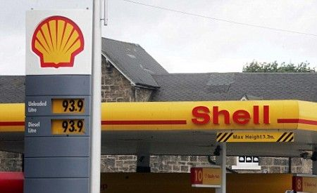 Shell premia i piccoli imprenditori con attenzione all'ecologia