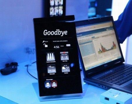 Nuovo sistema Intel per ridurre gli sprechi energetici