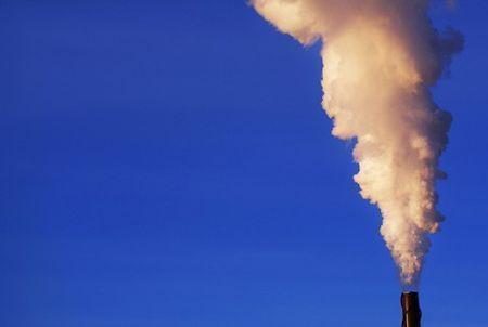 danimarca riduzione combustibili fossili