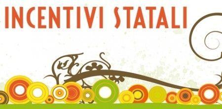 ecoincentivi statali