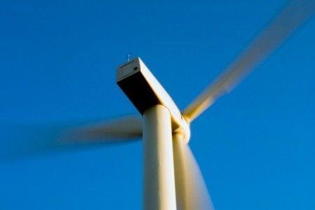 Nuovo grande impianto ad energia eolica in Polonia
