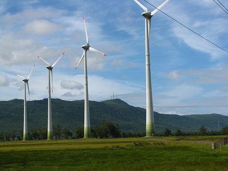energia eolica siemens enel green power turbine eoliche