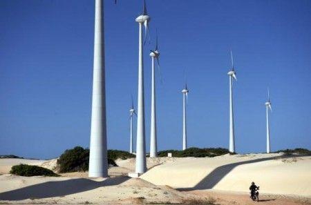 Un report anticipa i possibili sviluppi dell'eolico latinoamericano