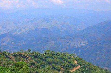 Energia idroelettrica, in sviluppo grande unità in Colombia