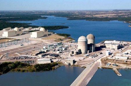 In Giappone primo prestito per lo sviluppo nucleare straniero