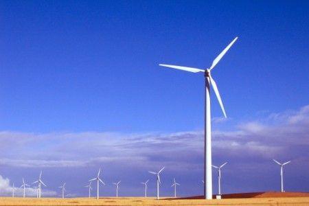 Il punto sulle rinnovabili statunitensi