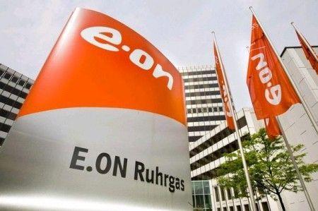 E.ON commenta i piani di sviluppo ecocompatibile tedeschi