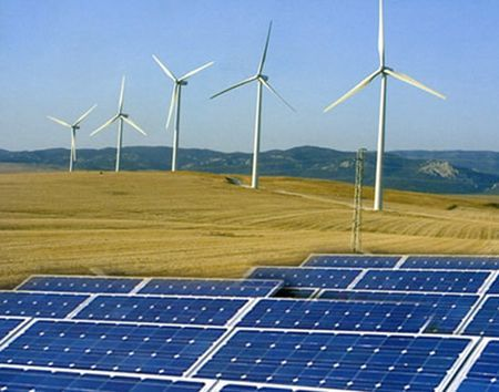 energie rinnovabili toscana impegno