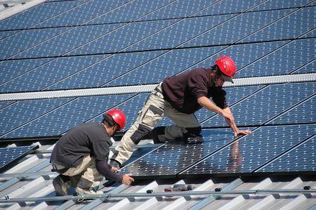 fotovoltaico moduli hit sanyo