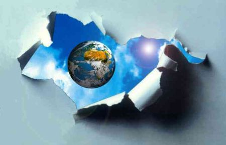 impatto ambientale grandi eventi