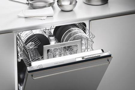 incentivi elettrodomestici lavastoviglie