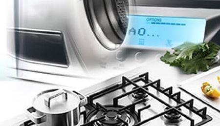 incentivi elettrodomestici