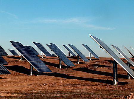 incentivi fotovoltaico gse