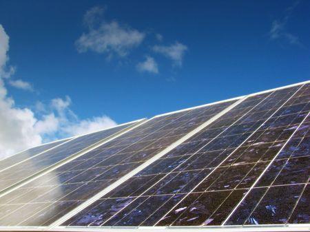 incentivi fotovoltaico impianto solare