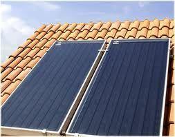 installazione pannelli solari fotovoltaici
