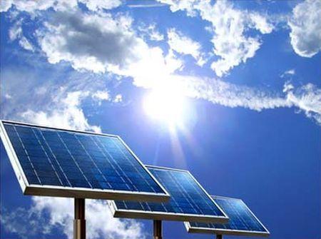 pannelli fotovoltaici energia pulita