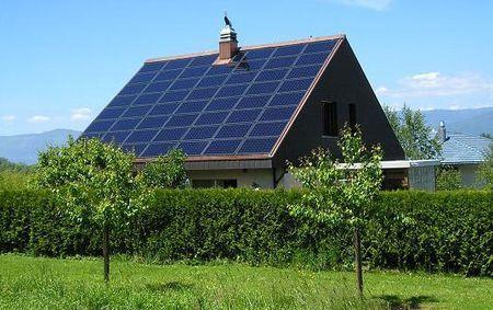 pannelli solari prezzi incentivi statali
