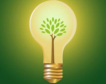 risparmio energia lampadine basso consumo