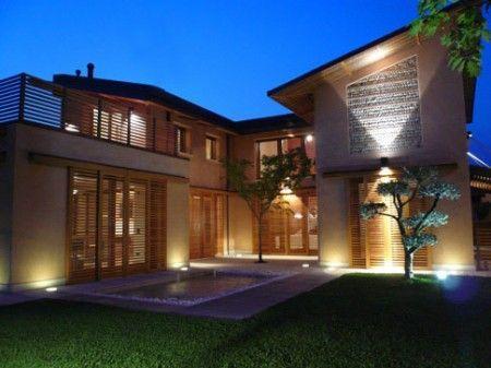 Risparmiare energia con il miglioramento degli edifici