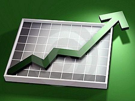 sviluppo sostenibile dell azienda tecnologica green