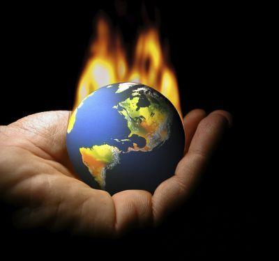 clima mutamenti climatici