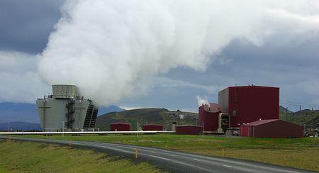 energia geotermica importanti risultati toscana