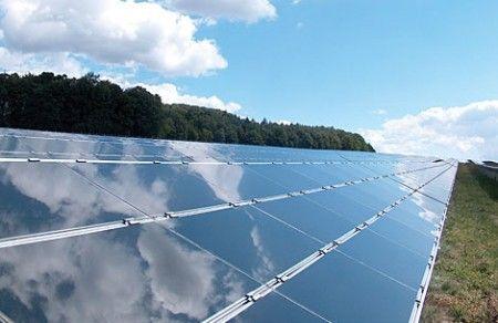 First Solar perde la leadership nel segmento fotovoltaico