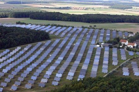 Ecotricity e l'importante progetto inglese