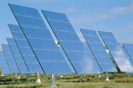 Nuovi progetti solari per Solar Millennium