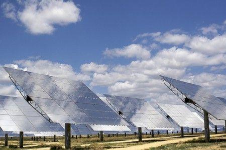 Energia solare, Wells Fargo investe oltre 100 milioni