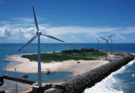 Energie rinnovabili, preoccupazioni dalla Commissione