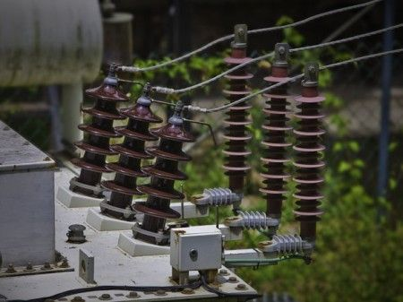 Sri Lanka accellera sull'implementazione delle energie rinnovabili