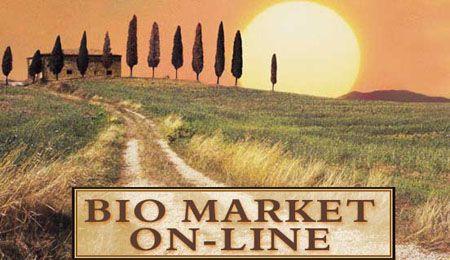 negozi biologici online