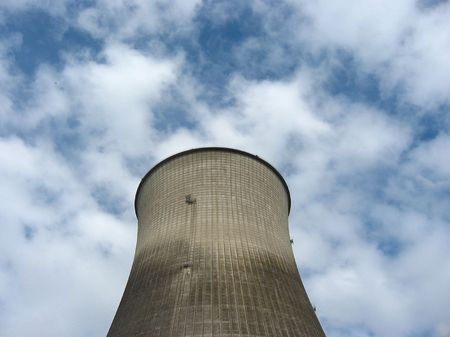 nucleare in italia gross energia sicura