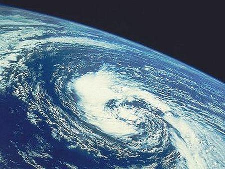riscaldamento globale cambiamenti climatici contraddizioni
