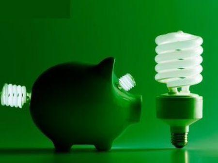 risparmio energetico case ecosostenibili