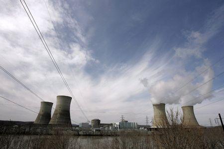 wwf nucleare in italia