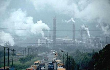 emissioni gestione rifiuti