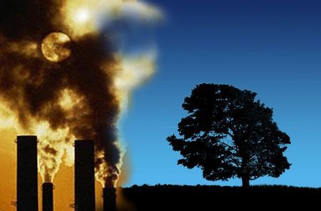 emissioni giappone