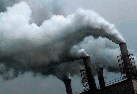 emissioni greenpeace italia