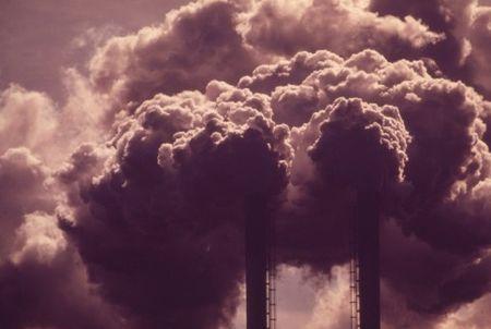 emissioni ottimismo riduzioni