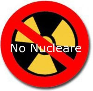 energia nucleare puglia